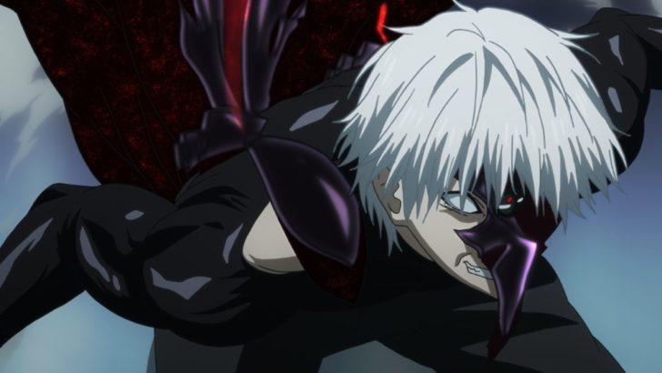 【困惑】東京喰種:Reが144話で最終回かと思ったら最終回じゃなかったwwww