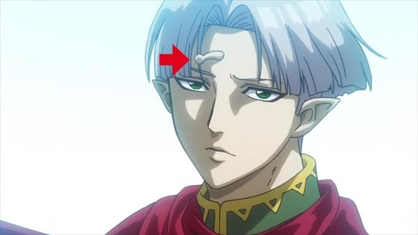 銀魂 ドラゴニア